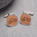 Thumb_bicycle-cufflinks