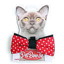 Pet Bow Tie For Dogs Or Cats