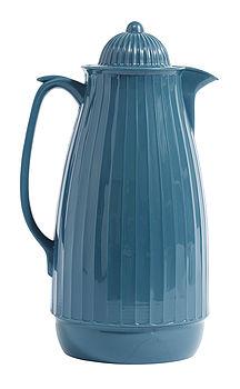 1930s Design Thermos Jug