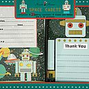 Thumb_3d-robot-invitation-thank-you-card-set