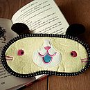 Children's Eye Mask