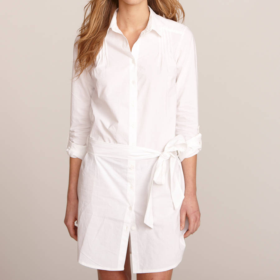 Free shipping and returns on Cotton & Cotton Blend Shirtdresses at exeezipcoolgetsiu9tq.cf