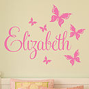 Thumb_personalised-butterfly-wall-sticker