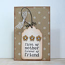 Thumb_mother-forever-my-friend-card-and-keepsake