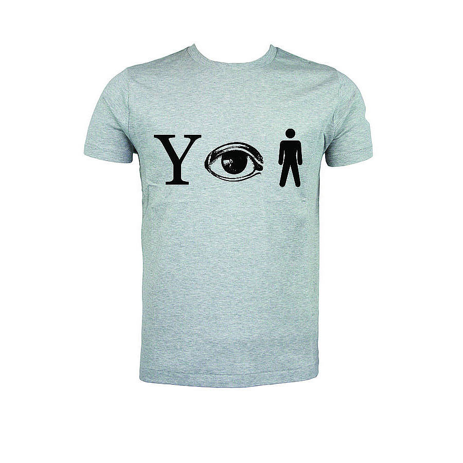 Cover your body with amazing Man t-shirts from Zazzle. Search for your new favorite shirt from thousands of great designs!
