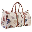 Thumb_tapestry-butterfly-holdall