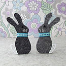 Thumb_rabbit-brooch-kit