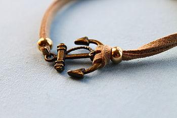 Jata Bracelet