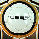 Uber Soccer Match Ball