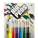 Pack Of Five Air Pens