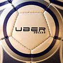 Uber Soccer Trainer Ball
