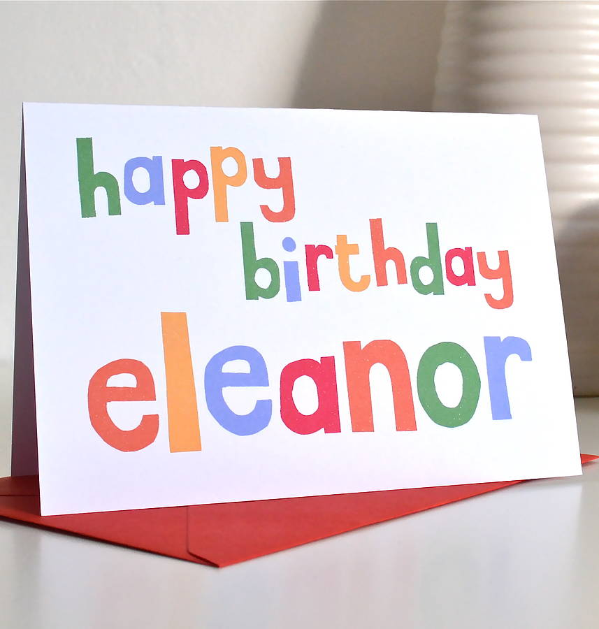 Custom Made Birthday Cards Malaysia Best Business Cards
