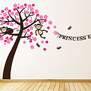 Thumb_personalised-monkey-blossom-tree-wall-sticker