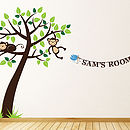 Thumb_personalised-monkey-tree-wall-sticker