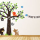 Thumb_personalised-forest-friends-wall-sticker