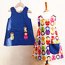Thumb_girls-russian-doll-summer-dress