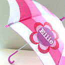 Thumb_girl-s-personalised-umbrella