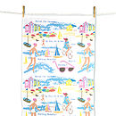 Thumb_beach-tea-towel