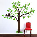 Thumb_tree-with-owls-wall-sticker