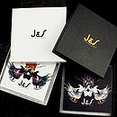 J and S Gift Boxes