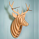 Thumb_wooden-stag-head-trophy