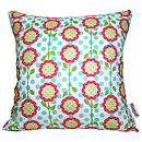 Scandinavian Fabric Cushions