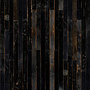 Dutch Scrapwood Wallpaper Five