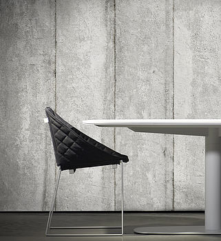 Concrete Wallpaper Design Three