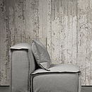 Concrete Wallpaper Design Six