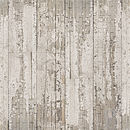 Concrete Wallpaper Design Six