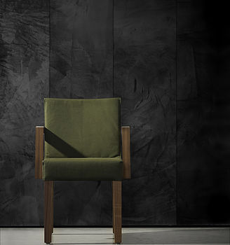 Concrete Wallpaper Design Seven