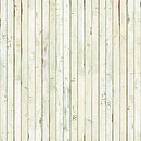 Dutch Scrapwood Wallpaper Eight