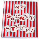 Boys Secret Stuff