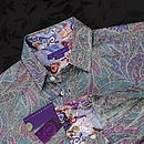 Woodstock Shirt