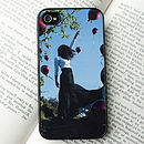 Ninety Nine Dreams Case For IPhone