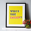 Thumb_no-singing-dads-personalised-tape-style-art-print