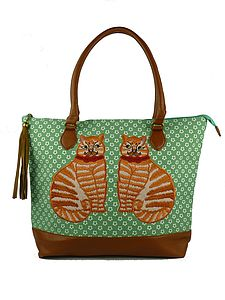 Big Toms Day Bag - view all sale items