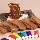 Thumb_gingerbread-ship-party-pack