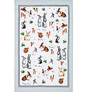 Thumb_hippety-hoppety-bunnies-linen-tea-towel