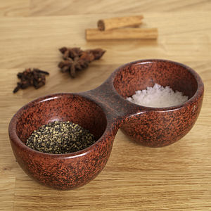 Earthenware Pinch Bowls - shop by price