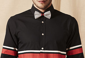 Royal Navy Shirt - men's sale