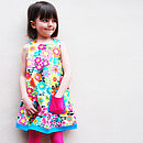 Thumb_summer-60-s-funky-floral-print-dress