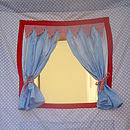 Doorway Puppet Theatre