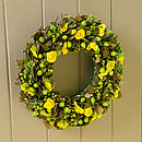 Thumb_country-garden-wreath
