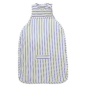 Baby Boy's Striped Sleeping Bag
