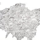 Thumb_typographic-word-map-art-print-british-isles