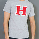 Thumb_men-s-custom-college-letter-t-shirt