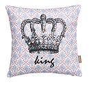 King Cushion