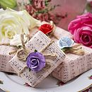 BEST SELLER Pack Four Handmade Soap Parcels