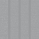 Personalised Text Wallpaper - Column Inches style